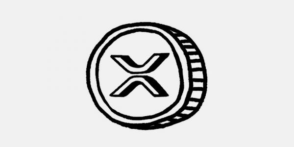 Ripple и сервис денежных переводов MoneyGram прекратили сотрудничество