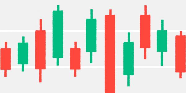 «Сильный разворотный сигнал». Почему биткоин продолжит дешеветь
