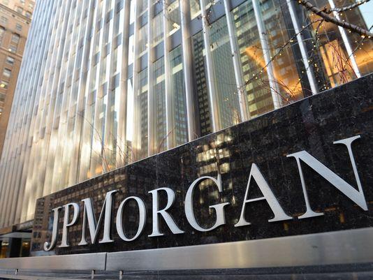 Morgan Stanley разрешит своим пользователям инвестировать в биткоин фонды