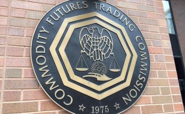 СМИ: власти США начали расследование против Binance за обслуживание американцев