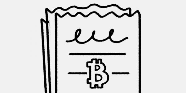 Руководство Coinbase продало акции криптобиржи на $3,6 млрд