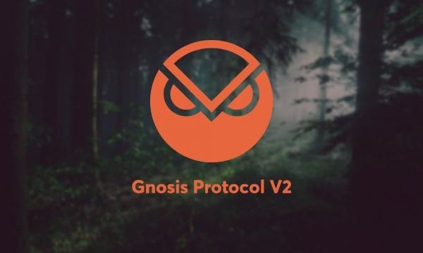 Balancer и Gnosis запустят новый DEX — Balancer Gnosis Protocol (BGP)