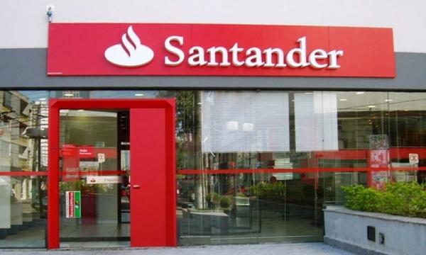 Руководитель Banco Santander рассказывает об использовании DLT в финансах
