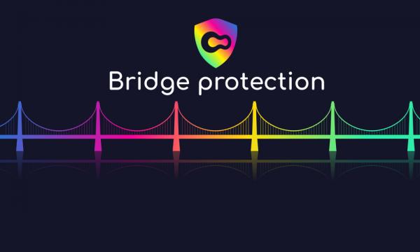 Протокол деривативов Opium запускает Bridge Protection для страхования межсетевых мостов