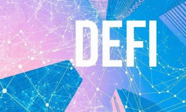 За последние 24 часа платформы DeFi ликвидировали кредиты на 662 миллиона долларов