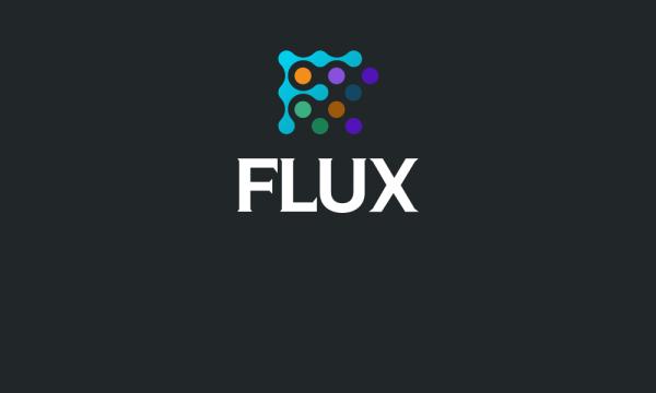 Flux привлекает 10,3 млн долларов финансировния для развития NEAR