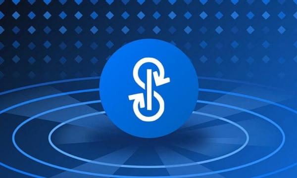 Токен протокола кредитования Yearn.Finance вырос более чем на 76%
