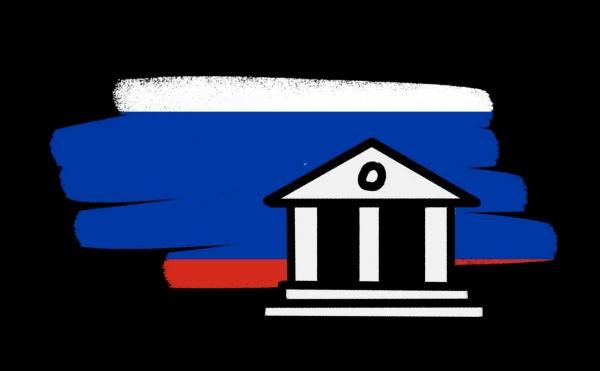 «Испытание на прочность». Как цифровой рубль повлияет на бизнес в России