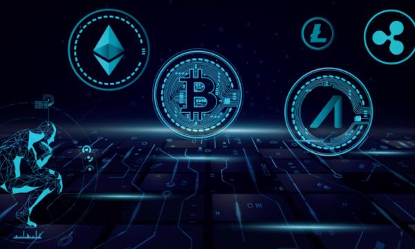 Cryptology Asset Group будет искать перспективные блокчейны для инвестирования
