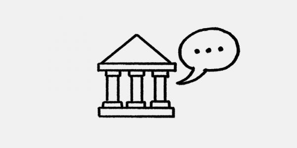 В Италии объяснили опасность отсутствия регулирования криптовалют