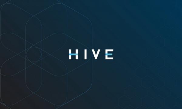 Hive Blockchain Technologies одобрен для включения в список Nasdaq