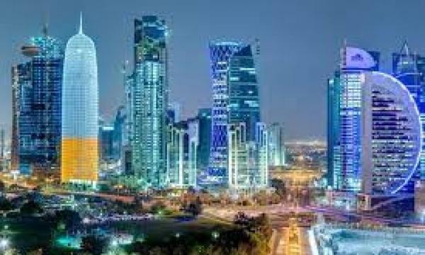 Катарский инвестиционный фонд: криптовалюты «нуждаются в созревании»
