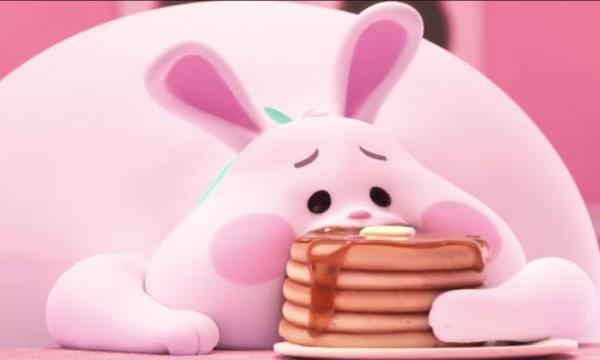 Объем торгов на PancakeSwap достиг 1.44 млрд, PancakeBunny запускается на Polygon