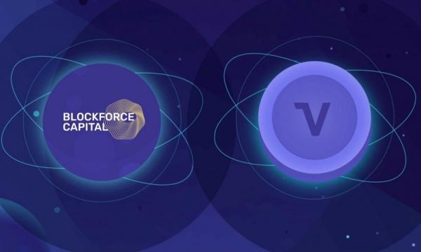 Blockforce Capital и Vesper Finance совместно запустят фонд DeFi