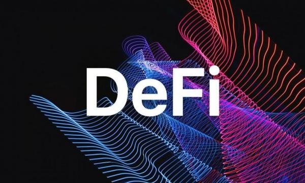 Утверждение имущественных прав со стороны DAO может быть полезным для DeFi