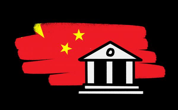 Глава MicroStrategy раскрыл ошибку Китая на триллион долларов