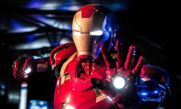 Marvel официально выходит на рынок NFT