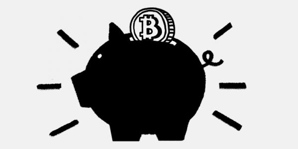Майнеры биткоина возобновили накопление криптовалюты