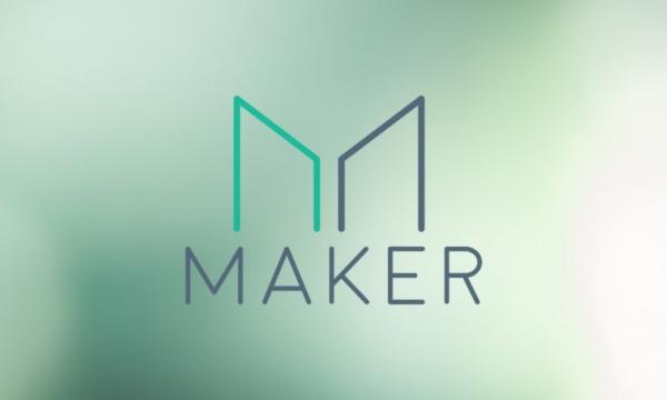 MakerDAO переходит к полной децентрализации
