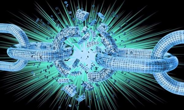 ChainSwap потерял около 8 миллионов долларов США из-за уязвимости смарт-контракта