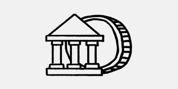 BNY Mellon присоединился к запуску криптоплатформы для банков