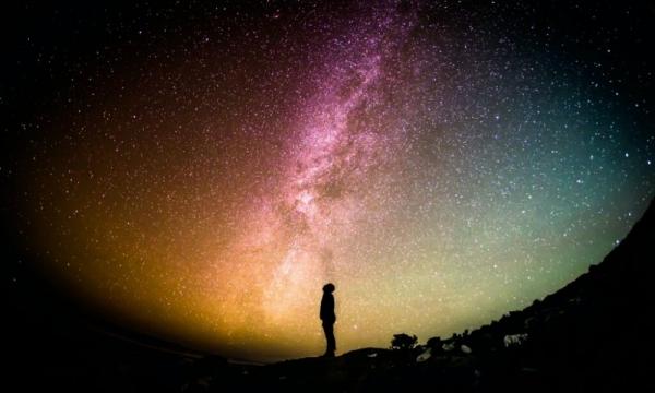 3 причины, по которым цена Constellation (DAG) превзошла большинство альткоинов на этой неделе