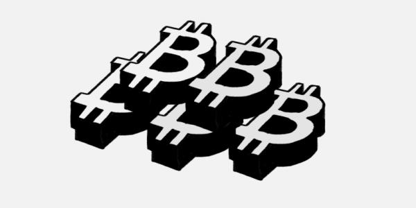 Chainalysis: биткоин— не средство защиты от инфляции