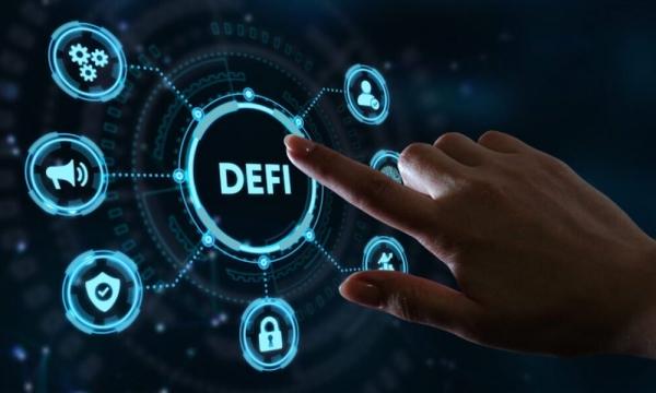 Chainalysis: «Институциональные инвесторы доминировали в DeFi вовтором квартале»