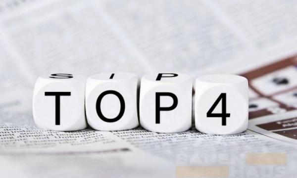 Четыре главные новости NFT этих выходных