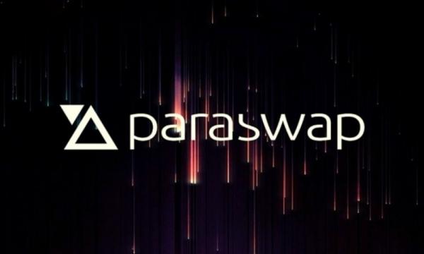 Агрегатор DEX ParaSwap развертывается на Avalanche