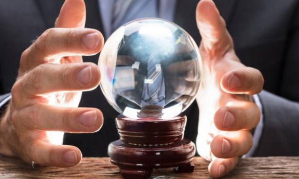 Lithium Finance представил финансовую бизнес-стратегию идорожную карту продукта